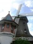 Themenbereich Holland